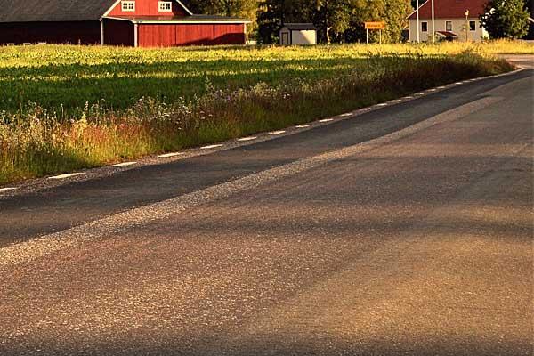 Arbete på väg - utbildning, Lidestam Utbildning